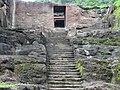 Ellora, The Caves (460513654).jpg