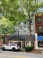 Elm Street, Greensboro, NC (48993413247).jpg