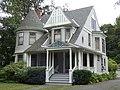 Elmira NY Euclid Ave House 08b.jpg