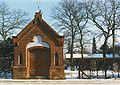 Elmshorn Friedhof 2.jpg