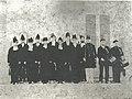Elorrio-Errebonbilloak2-1900.jpg