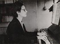 Elsa Barraine 1940.jpg