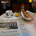 Elvetino Mini Breakfast 060517.jpg