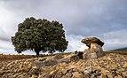 Elvillar - Chabola de la Hechicera 05.jpg