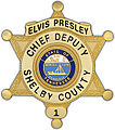 Elvis presley chief gold.jpg