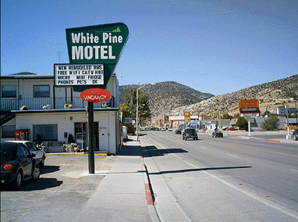 Ely, NV.png