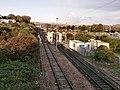 Embankment Road tracks, Plymouth - geograph.org.uk - 1147344.jpg