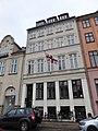 Embassy of Georgia in Copenhagen 01.jpg