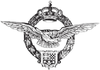 Royal Yugoslav Army Air Force