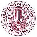 Emblema Orfeó Nova Solsona.jpg