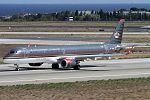 Embraer 190-200LR, Royal Jordanian JP7454277.jpg