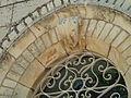 Emek Refaim Synagogue P1140385.JPG