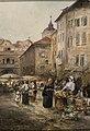 Emil Barbarini Markt Saint Lazare Paris.jpg