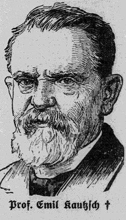 Emil Kautzsch (Holzstich 1911).jpg