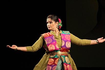 5978e9929 Dance - Wikipedia