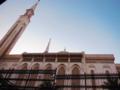 Emir abdelkader mosque.png