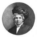 Emma Beck Evans Coleman.png