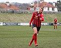 Emma Jones Lewes FC Women 2 London City 3 14 02 2021-442 (50944316062).jpg
