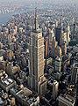 Empire State Building, New York, NY.jpg