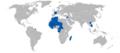 Empire colonial français (1920).png