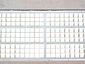 Empty grid window.jpg