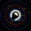 Enceladus orbit 2.jpg