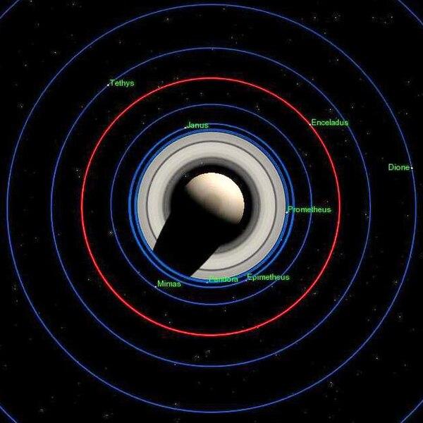 Image:Enceladus orbit 2.jpg