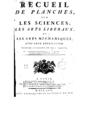 Encyclopedie volume 2-000.png