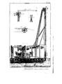 Encyclopedie volume 2-297.png