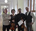 Engegard-Quartet Heidelberger-Frühling-2013-Bild- 012.jpg