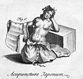 Engelbert-Kaempfer-Acupunctura-Japonica-1727.jpg