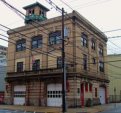 Engine Company No. 3 Hoboken NJ.jpg