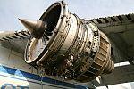 Engine D-18T.jpg
