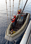Engineering exercises 130906-N-TO979-025.jpg