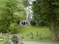 Englischer Friedhof Meggen 9.tiff