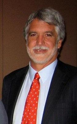 Enrique Peñalosa 1.JPG