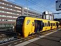 Enschede station 2017 5.jpg