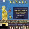 Ensemble Discantus - Campus Stellae.jpg