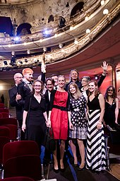 Ensemble Landestheater Innsbruck Anna Karenina Nestroy-Theaterpreis 2015 a.jpg
