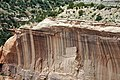 Entrada Sandstone (Middle Jurassic; Monument Canyon, Colorado National Monument, Colorado, USA) 1 (23712520650).jpg