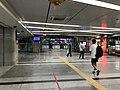 Entrance of Shenzhen Station 2.jpg