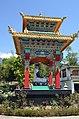 Entrance structure Tsering Jong.jpg