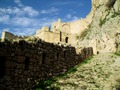 Entrance to Acrocorinth.tif