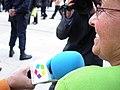 Entrevistada.jpg