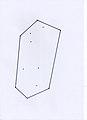 Enveloppe convexe fusionnée.jpg