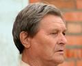 Enver Yulgushov.png