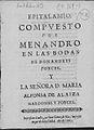 Epitalamio compuesto por Menandro 1665.jpg