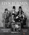 Epoch-times-cr-special-svet-sherlocka-holmese.png