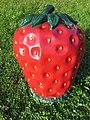 Erdbeer Hofladen Neumalsch - panoramio.jpg