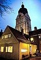 Erding, Altstadt (8550956255).jpg